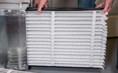 Spring Checklist For Your HVAC System
